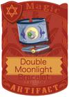 Double Moonlight Bracelet