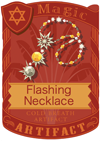 Flashing Necklace1