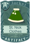 St.Nick Clothes2