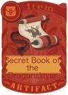 Secret Book of the Dragonslayer