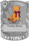 Bear2011