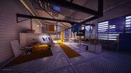 Mec-lair-01-beds
