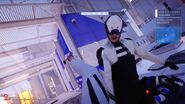 Mirrors-Edge-Catalyst-c