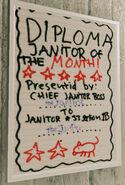 Janitornote1