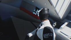 ERT 2