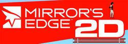 Mirrorsedge2d