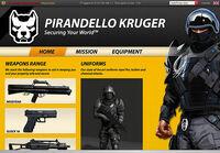 PirandelloSite2