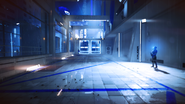 Mirrors-edge-catalyst-review-01