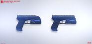 Per-haagensen-ksec-weapons-concept-03