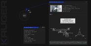 Mikael-nellfors-5b-portfolio01-droneworks-0-00-00-20