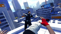 Mirrors-Edge-scr1