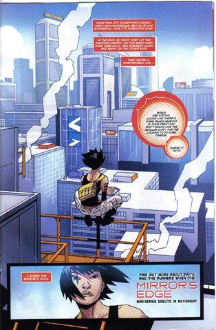 File:Comic 7.jpg