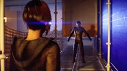 Mirrors-edge-catalyst-mission-1-4