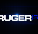 Kruger Security