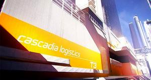 Cascadia logistics lowres