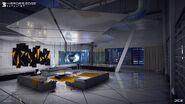 Catalyst lair 01 night