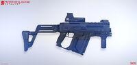 Per-haagensen-ksec-weapons-concept-02