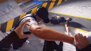 871453-mirror-s-edge-catalyst-playstation-4-screenshot-most-basic