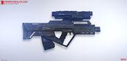 Per-haagensen-ksec-weapons-concept-01