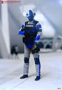 Per-haagensen-mec-enforcer-concept-02