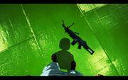 M249 Paratrooper SAW Screenshot-2
