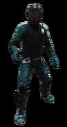 PK Jäger