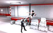 Mirrors edge iphone 02