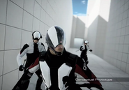 Mirrors-edge-2-prototype-100311286-gallery