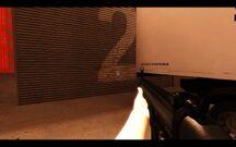 FN SCAR-L Screenshot