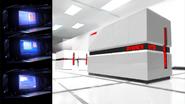 44 - Misc - The Shard servers