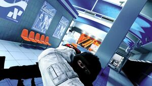 584745-mirrors edge 4 super