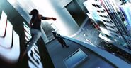 Mirrors-edge-concept-art