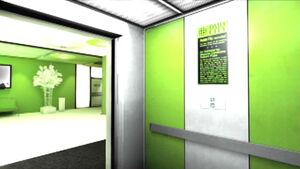 Elevator 001
