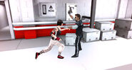 Screenshot-mirrors-edge-app-game-3