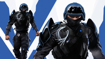 1644355-36 characters swat concept