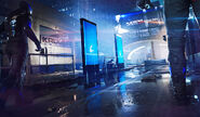 Mirrors-edge-catalyst-gamescom