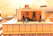 Mirrors-edge-iphone-mobile-screenshot
