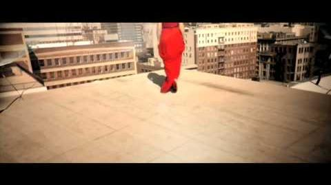 """""""Still Alive"""" - The Theme Song from Mirror's Edge"""
