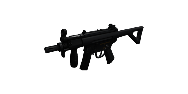 File:Mp5k-PDW alpha.PNG