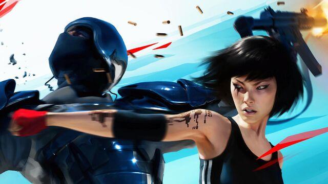 File:Promotional concept artwork a.jpg