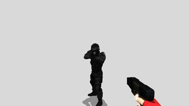 File:Taser weapon.jpg