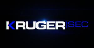 Kruger security logo