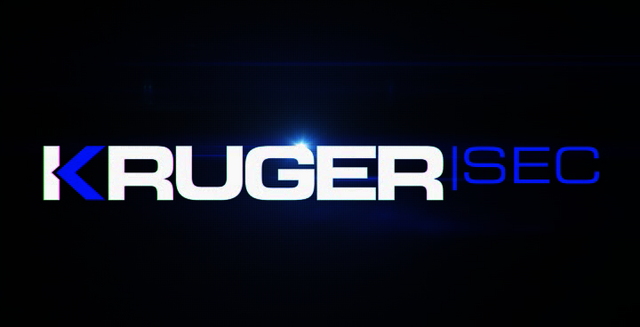File:Kruger security logo.png