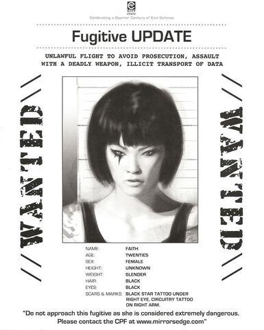 File:CPF Poster Promo.jpg