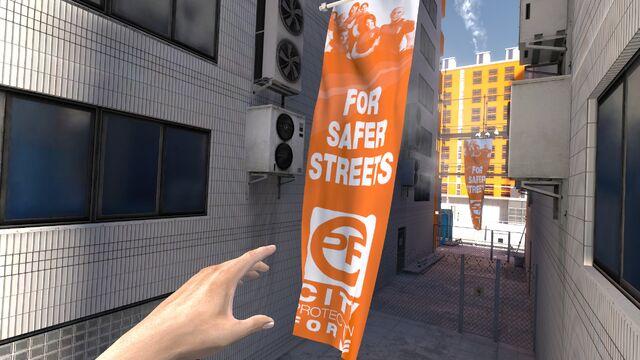 File:CPF Banner.jpg