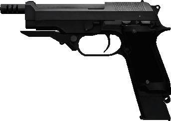 File:M93R alpha.PNG