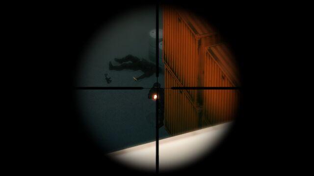 File:Faith shooting assault unit.jpg