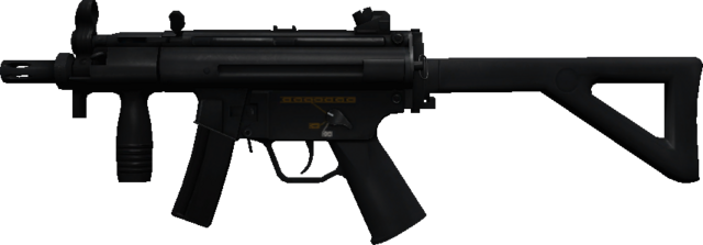 File:Mp5k-dw snap.PNG