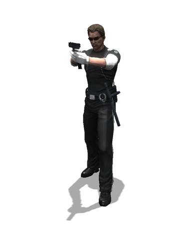 File:PatrolGlock.PNG