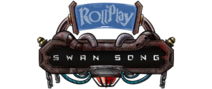 Rollplay-swansong-see